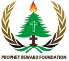 PROPHET REWARD FOUNDATION (PRF)