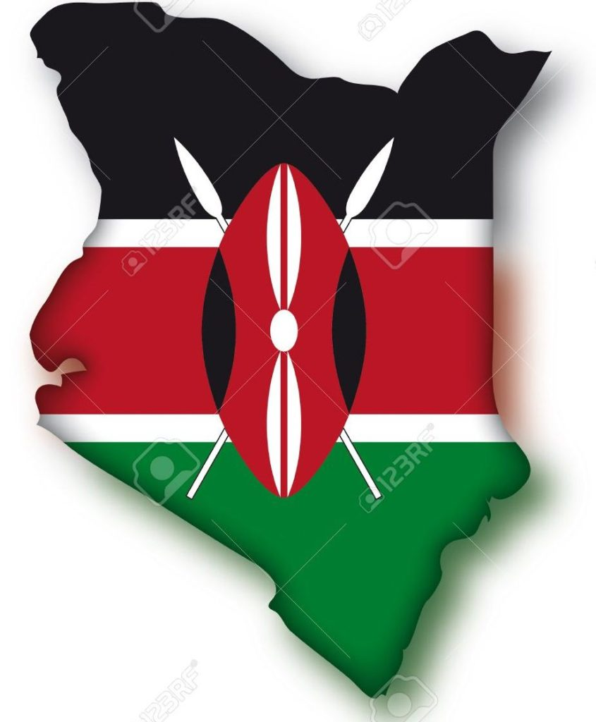 This image has an empty alt attribute; its file name is 10638088-map-flag-Kenya-Stock-Vector-1-845x1024.jpg